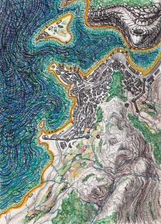 map2-72dpi